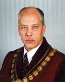 Andrejs Lepse