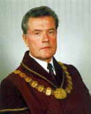 Romāns Apsītis