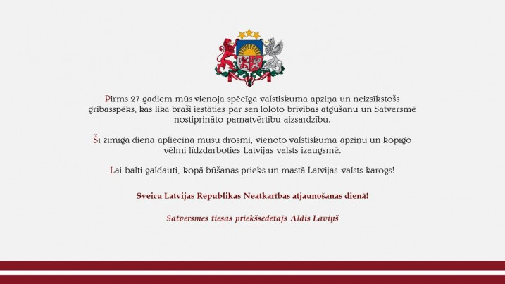 Apsveikums_4.maijs_Laviņš