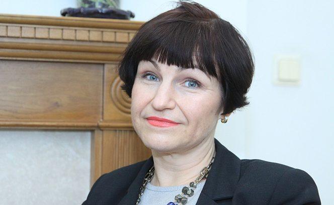 Osipovas_kundze_foto_Karīna Miezāja